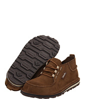 Teva Kids - Mush Atoll Chukka (Toddler/Youth)