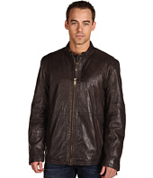 Marc New York by Andrew Marc - Avery Leather Jacket