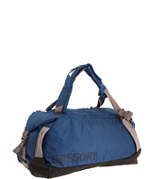 Gregory - Stash Duffel 45 L