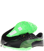 PUMA - Bolt evoSPEED Sprint TD