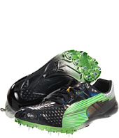 PUMA - Bolt evoSpeed Sprint LTD