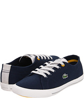 Lacoste Kids - Marcel AGK FA12 (Toddler/Youth)