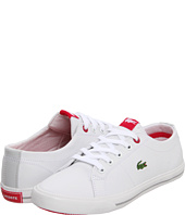 Lacoste Kids - Marcel CIK FA12 (Toddler/Youth)