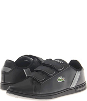 Lacoste Kids - Renard CIK FA12 (Toddler/Youth)
