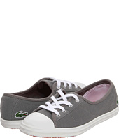 Lacoste Kids - Ziane CI FA12 (Toddler/Youth)