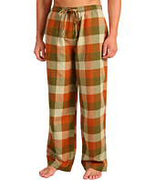 Life is good - Plaid Sleep Pant