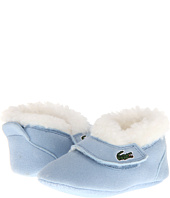 Lacoste Kids - Baby B Snug CI FA12 (Infant)