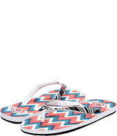 Roxy Kids - RG Pebbles (Toddler/Youth)