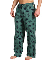 Life is good - LIG Football Sleep Pant