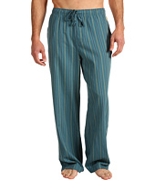 Life is good - Stripes Sleep Pant