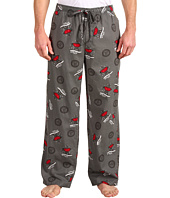 Life is good - Winter Grill Sleep Pant