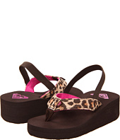 Roxy Kids - TW Bonita (Infant/Toddler)