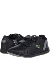 Lacoste Kids - Renard CIK FA12 (Infant/Toddler)