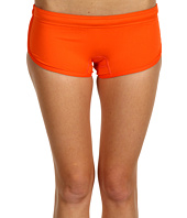 O'Neill - Juniors Solid Surfing Short