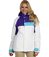 Burton - Method Snowboarding Jacket