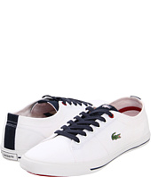 Lacoste Kids - Marcel AGK FA12 (Youth)