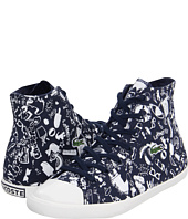 Lacoste Kids - L27 Mid BTS FA12 (Youth)