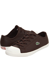Lacoste Kids - L27 Low CI FA12 (Youth)