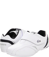 Lacoste Kids - Protect CIK FA12 (Youth)