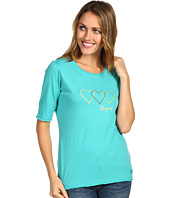 Life is good - Trio Heart Crusher™ Tee