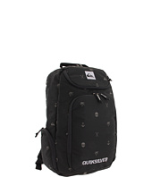 Quiksilver - Mainframe Backpack
