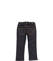 DC Kids - DC Slim (Toddler/Little Kids)