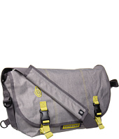 Timbuk2 - Full-Cycle Messenger (Medium)