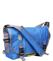 Timbuk2 - Full-Cycle Messenger (Small)