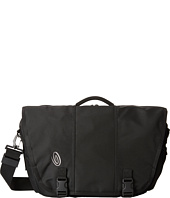 Timbuk2 - Commute Laptop TSA-Friendly Messenger (Extra Large)