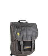 Timbuk2 - Swig Laptop Backpack