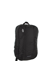 Timbuk2 - Chug Backpack