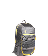 Timbuk2 - Bender (medium)