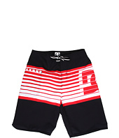 DC Kids - Lyman Boardshort (Big Kids)