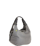 Timbuk2 - Full-Cycle Scrunchie Yoga Tote