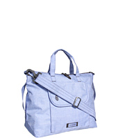 Timbuk2 - Clipper Tote (Medium)