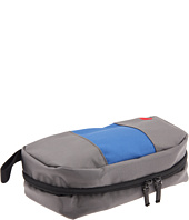 Timbuk2 - Clear Flexito Toiletry Kit