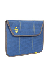 Timbuk2 - Full-Cycle Envelope Sleeve 10