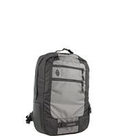 Timbuk2 - Sleuth Camera Backpack