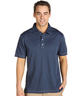 Travis Mathew - B-Player Polo Shirt '13