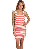 Soft Joie - Bond Striped Tank Dress