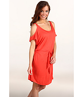 Soft Joie - Susette Cold Shoulder Dress