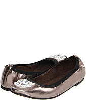KORS Michael Kors Kids - Bradshaw Ballet (Youth)