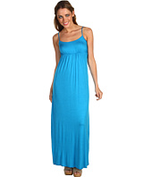 Christin Michaels - Phiona Maxi Dress