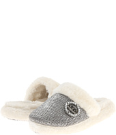KORS Michael Kors Kids - Shiloah (Toddler/Youth) (Faux Fur)