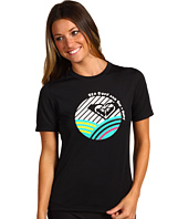 Roxy - Sunrise S/S Surf Shirt