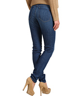 !iT Denim - Curvy Stilletto in Valley Worn