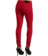 !iT Denim - Ultra Skinny in Cerise