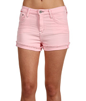 !iT Denim - Coachella Denim Shorts