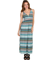 Gabriella Rocha - Honor Maxi Dress