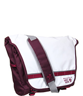 Mountain Hardwear - Hilo Messenger